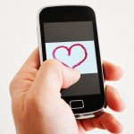 Diferencia entre SMS A2P, SMS P2A y SMS P2P