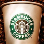 "Casos de éxito: Starbucks ""Frappuccino Happy Hour"""
