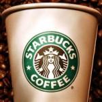 "Casos de éxito: Starbucks ""Frappuccino Happy Hour"""