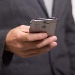 Actualmente los usuarios de smartphones prestan mucha atención a los SMS que reciben en sus terminales.