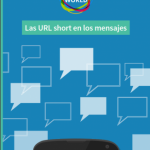 Las URL Short en los mensajes SMS.