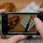 ¿Cómo utilizar el SMS Marketing en tu restaurante?.