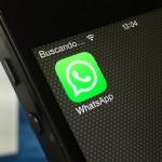 WhatsApp dejará de funcionar en algunos teléfonos móviles.