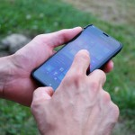 Los SMS se leen en una media de 5 segundos