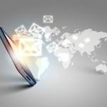 ¿Como hacer una campaña de SMS Marketing ideal?.