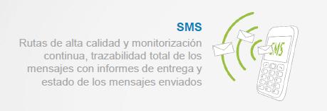 2016-06-22 18_00_24-160WORLD_SMS-Health2016.pdf - Adobe Reader