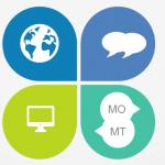 El SMS es nuestro Servicio Principal