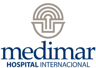 logo-medimar