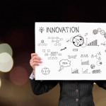 Innovación: la clave del éxito empresarial