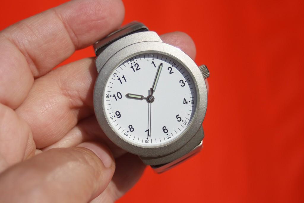 clock-95330_1920