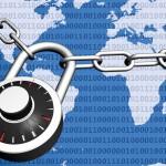 Seguridad del SMS en el sector sanitario