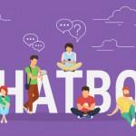SMS, la mejor plataforma para los chat bots (I)
