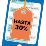 SMS marketing en la época de rebajas (I)