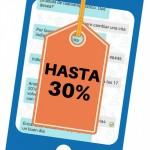 SMS marketing en la época de rebajas (I)