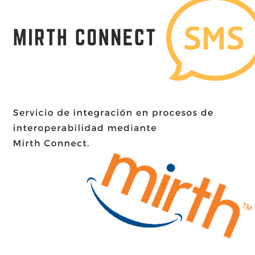 Mirth Connect 160World