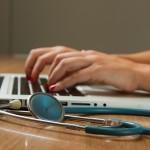 ClickMedic, el Marketplace de Promoción y Cita online para PROFESIONALES DE LA SANIDAD