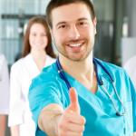 Plataforma de Cita Médica ClickMedic, para lograr los objetivos de tu centro